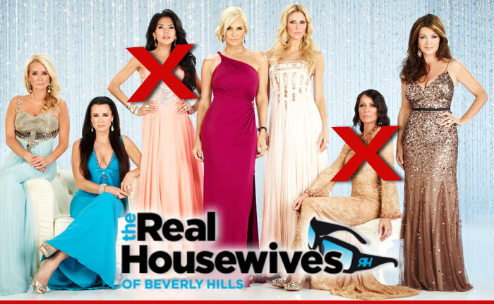 0529-real-housewives-Xs-02