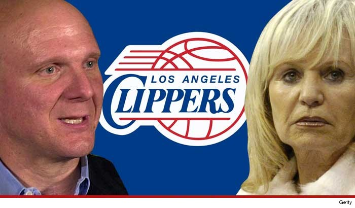 0529_Steve-Ballmer_shelly_sterling