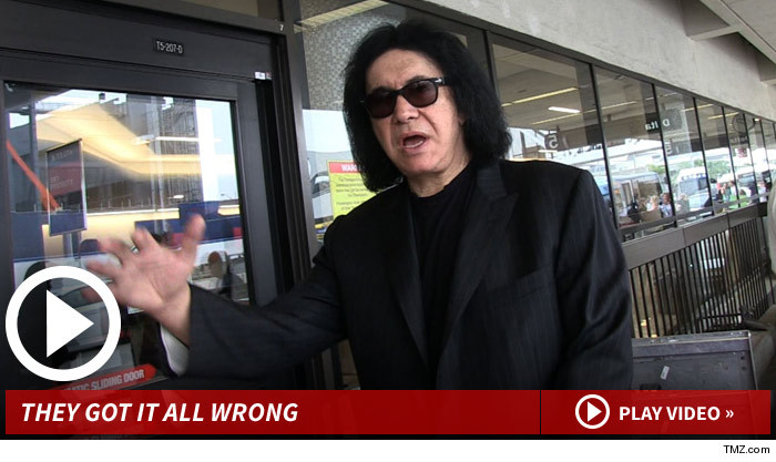 052914_gene_simmons_launch