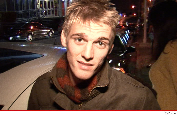 0530_aaron_carter_sad_tmz
