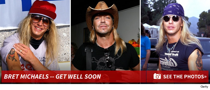 0530_bret_michaels_get_well_soon_footer