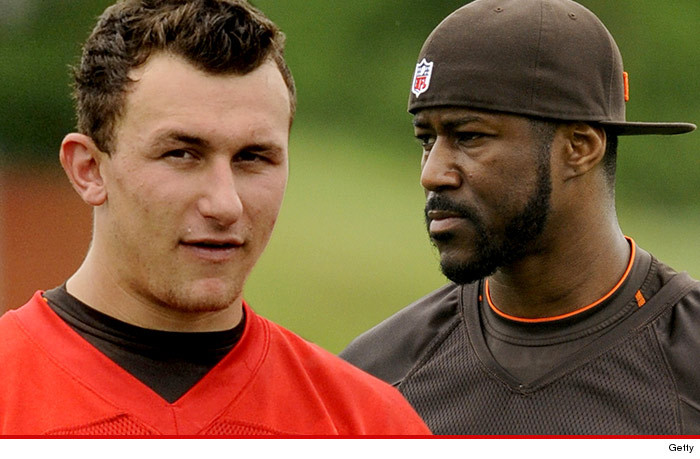 0530_nate-burleson_manziel_getty2