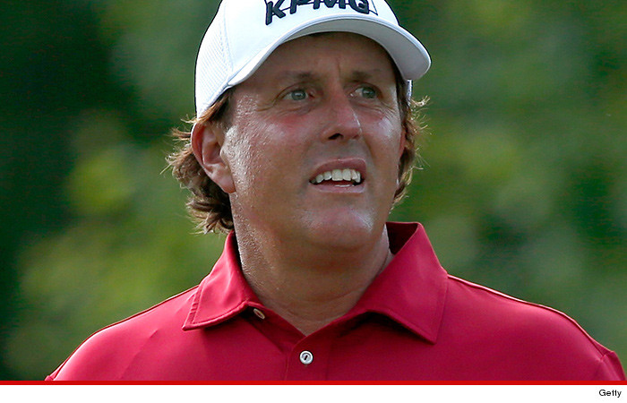 0530-phil-mickelson-getty-01