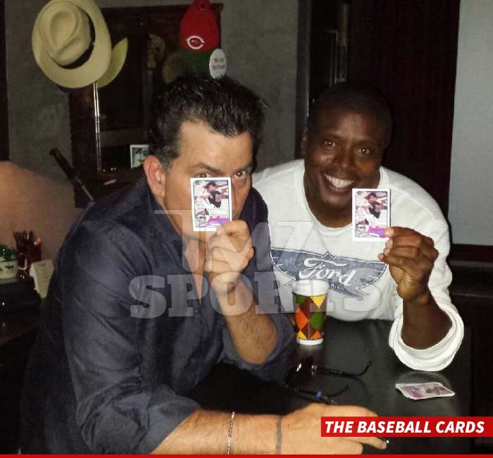 0530-subasset-charlie-sheen-baseball-cards