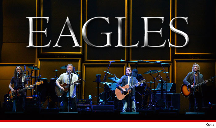 0530-the-eagles-band-getty-01