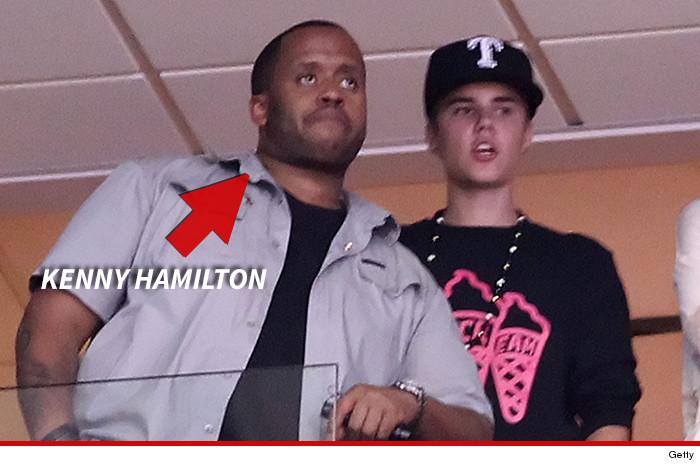 Justin Bieber Racist