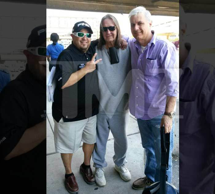 george jung released from prison johnny depps blow