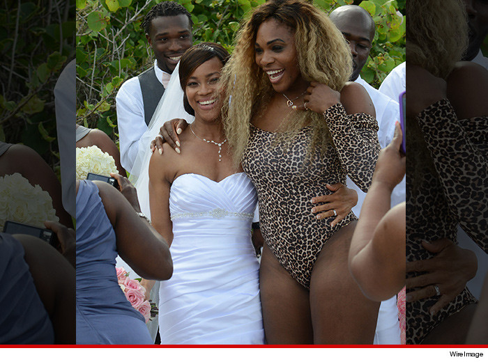 0602-serena-williams-wedding-WireImage-01