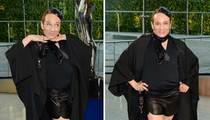 Chris Kattan: Mango RESURRECTED at CFDA Awards
