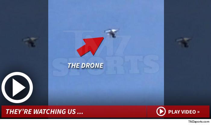 060314_drones_launch