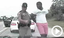 08-yasiel-icon-handcuffed-in-pink-shorts-1b-1