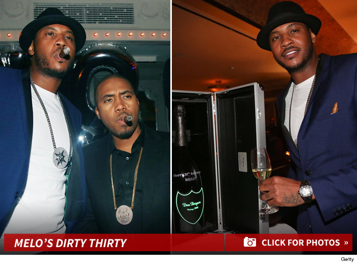0604_carmelo_anthony_nas_30th_birthday_photos_launch