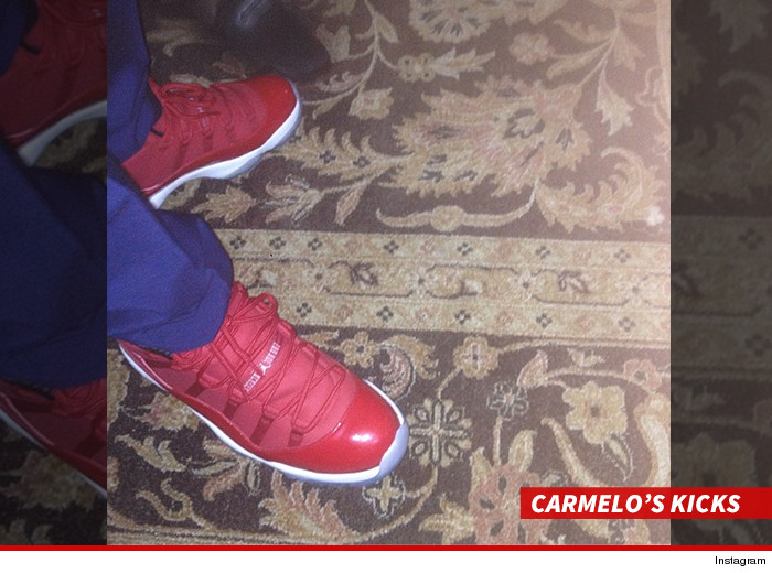 0604-carmelo-kicks-instagram-01