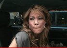 Tamar Braxton -- You Just Got SUED DOT
