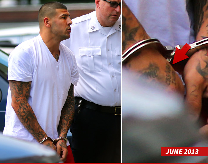 0605_aaron-hernandez_tattoo_getty