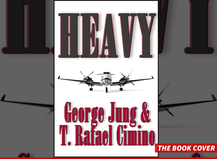 0605-george-jung-BOOK-sub-01