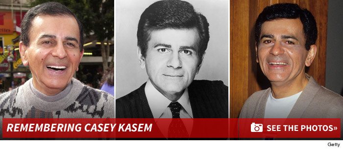 0606_casey_kasem_remembering_footer
