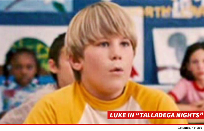 0606-luke-talladega-nights-01