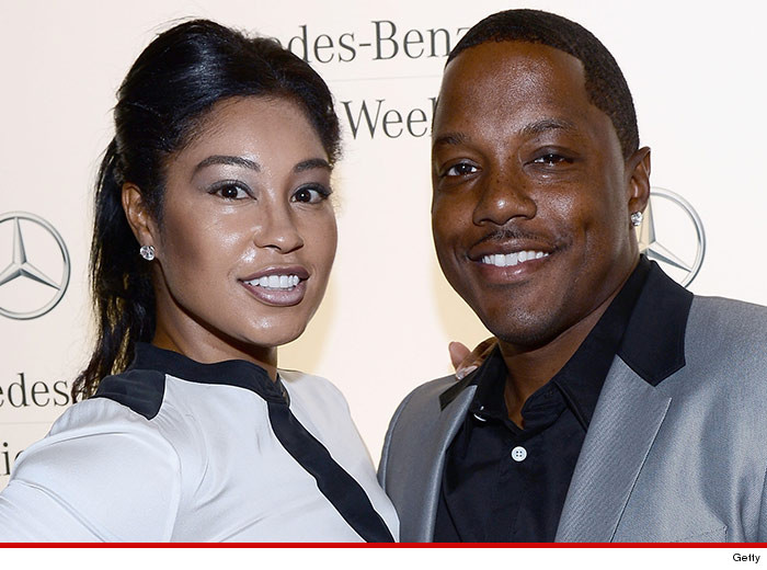 0606-mase-and-wife-getty-01