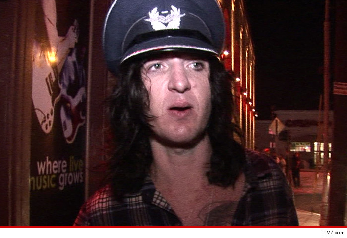 Mickey Avalon Lawsuit Dirty Oven