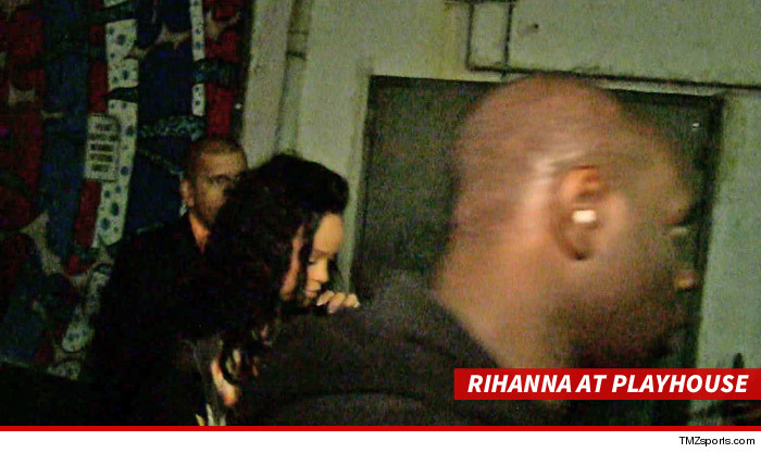 060614_rihanna_playhouse