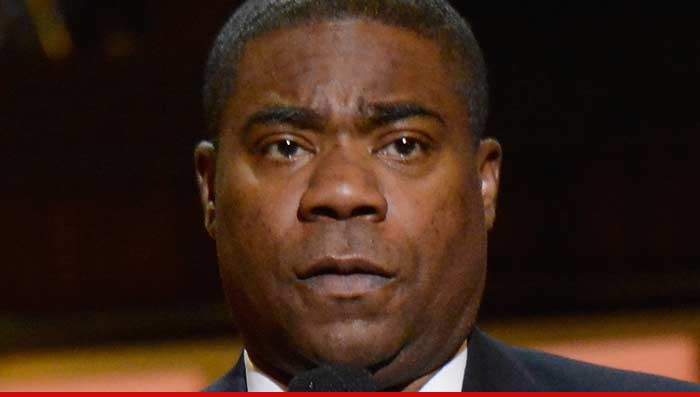 0607-tracy-morgan-01