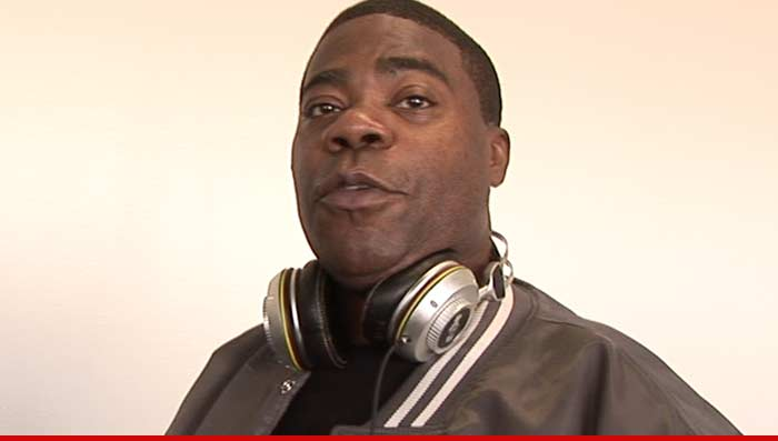 0607-tracy-morgan-article-03