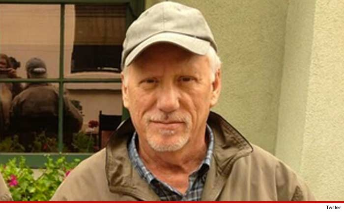 james woods facebookjames woods iq, james woods skier, james woods art, james woods young, james woods gta, james woods filmography, james woods poker, james woods exorcism, james woods gif, james woods films, james woods high school, james woods ski, james woods hades audition, james woods facebook, james woods x games 2016, james woods top movies, james woods ooh a piece of candy, james woods movies, james woods voice, james woods twitter