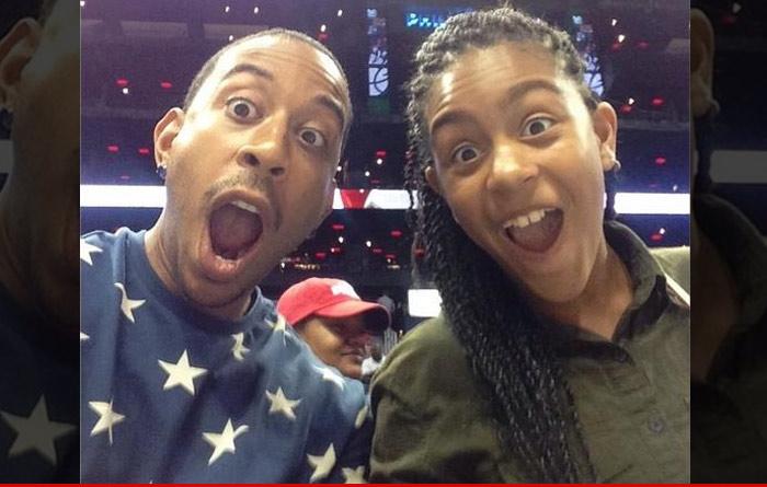 0608_Ludacris-Attends-WNBA2