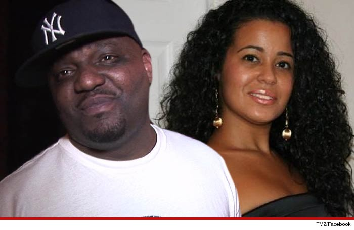 0609-aries-spears-and-ex-tmz-facebook-01