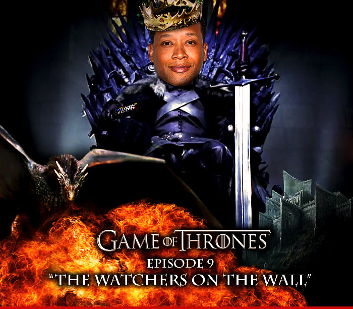 0610_game_of_thrones_9