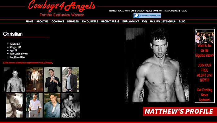 0610_matthews_profile