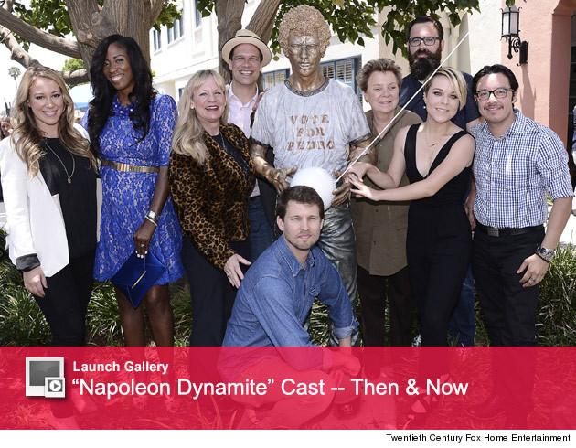 0610_napoleon_launch