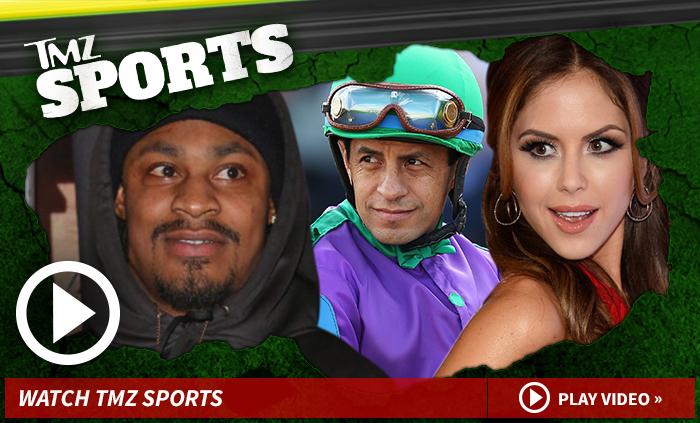 0610_Watch-TMZ-Sports_primary