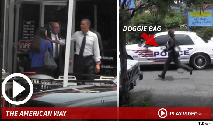 061014_pres_obama_burgers_launch_v5