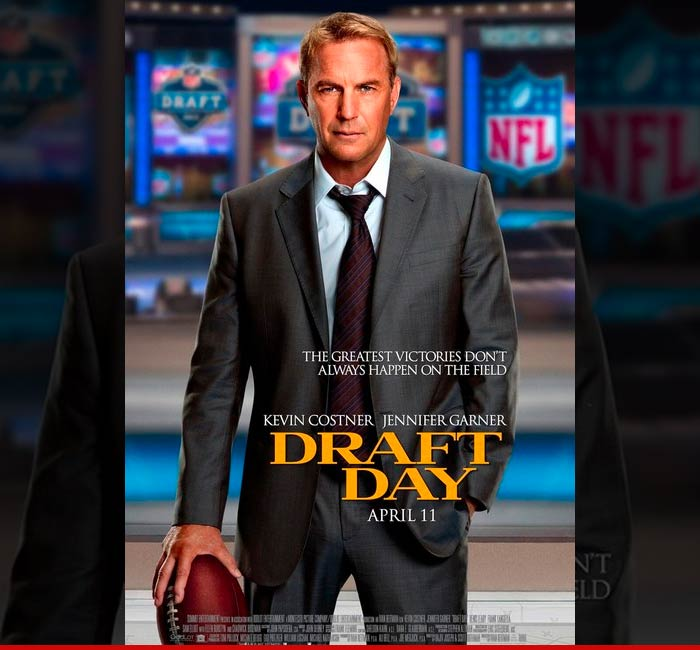 0611-draft-day-01