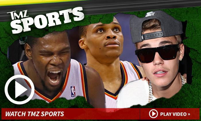 0611_sports_Watch-TMZ-Sports_primary