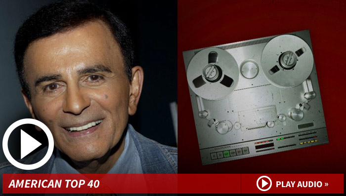 061114_casey_kasem_top40_launch