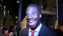 NY Giants Star Prince Amukamara -- The Team Fat Fine ... Is $500 Per Pound!