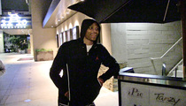 Russell Westbrook -- I Hook My Teammates Up with Free Undies!