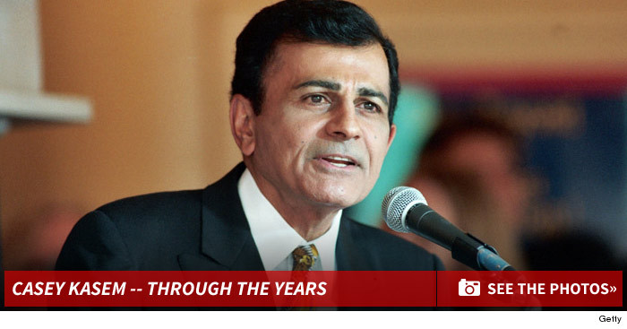 0612_casey_kasem_through_the_years_footer