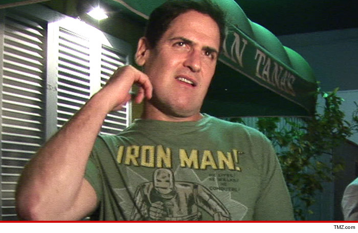 0612_mark_cuban_tmz