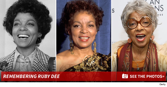 0612_ruby_dee_remembering_footer
