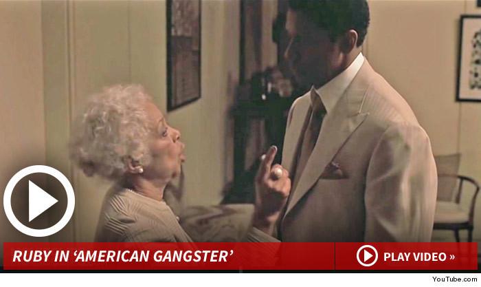 061214_ruby_dee_american_gangster_launch