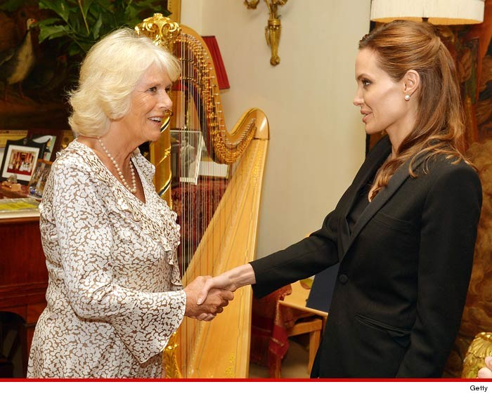 0613-angelina-jolie-camilla-getty