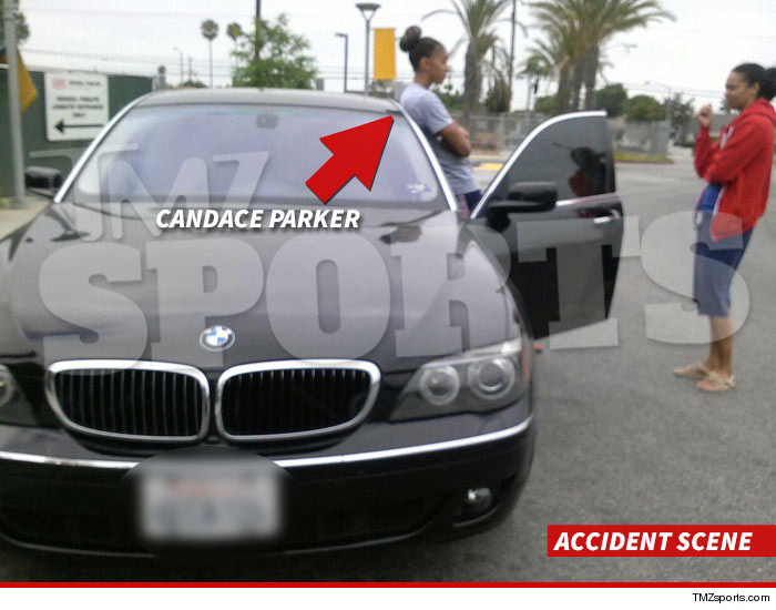 0613-candace-parker-accident-scene-01