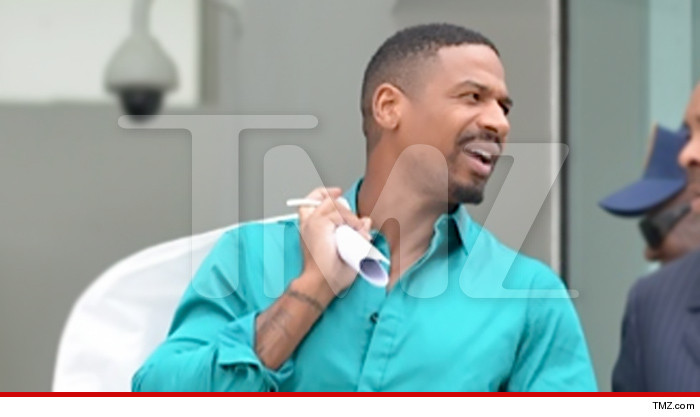 0613-stevie-j-court-wm-tmz-01