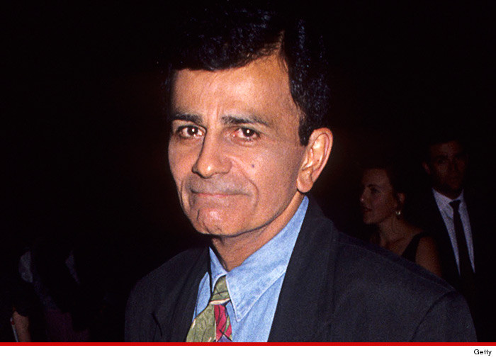 0614-CASEY-KASEM-fix-getty-01