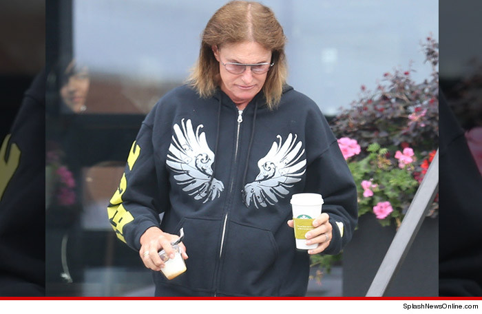 0615-bruce-jenner-splash-01