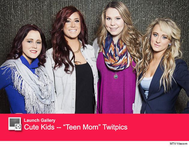 0616_teenmom_launch
